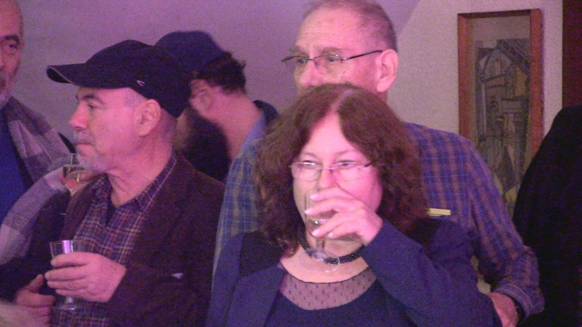 drinking2