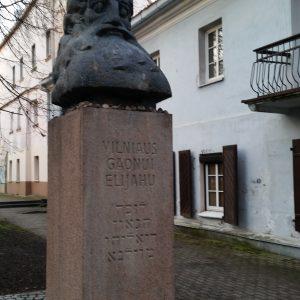 קורות בתינו – חלק שני: ליטא היהודית ושלוחותיה